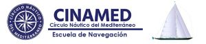 Escuela Náutica Círculo Náutico del Mediterráneo