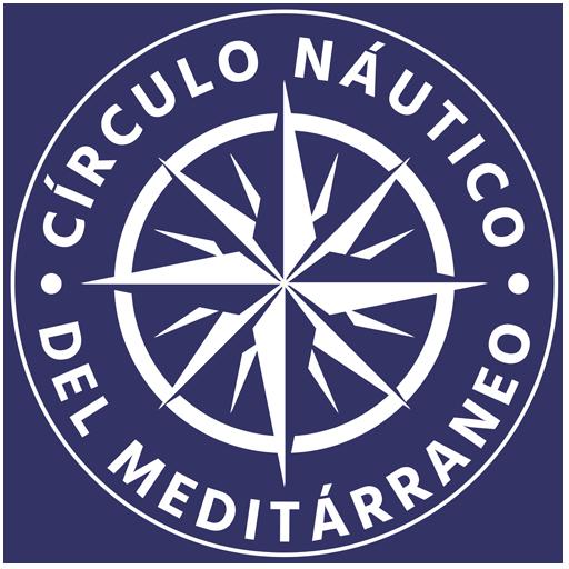 Favicon de Escuela Náutica Círculo Náutico del Mediterráneo