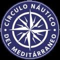 Escuela Nautica CINAMED Escudo