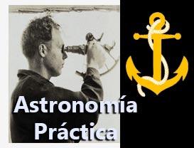 Cursos y Talleres de Navegación de Taller de Astronomía Práctica
